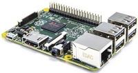 Продажи миниатюрных компьютеров Raspberry Pi достигли 5 млн штук