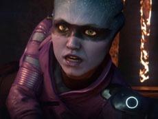 Системные требования Mass Effect: Andromeda шокировали игроков