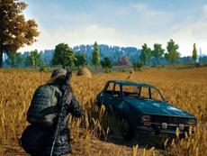 PlayerUnknown's Battlegrounds превратили в яркий 2D-боевик