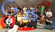 Google и Microsoft названы лучшими работодателями в мире