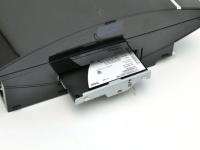 Sony Playstation 3 перейдет на SSD-накопители