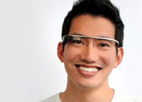 Google:  ,  ,     Google Glass