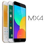 Анонсирован мощный флагманский смартфон Meizu MX4