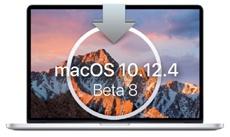 Apple выпустила macOS 10.12.4 beta 8 и watchOS 3.2 Beta 7