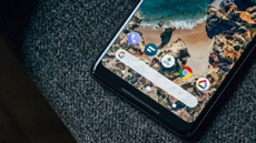 Google пообещала решить проблему с дисплеями Pixel 2