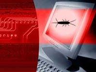 Число вирусов для устройств интернета вещей за полтора года выросло в 10 раз