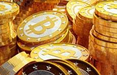 Эксперт: Курс биткоина к доллару может сильно упасть
