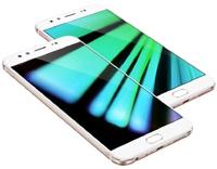 Официально представлены смартфоны vivo X9 и X9 Plus с двойной селфи камерой