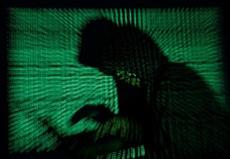 Хакеры взломали серверы правительства США для рассылки вредоносного ПО