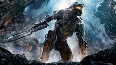 Halo 6 не покажут на E3 в этом году