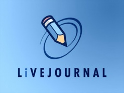 LiveJournal удалось отбить атаку хакеров