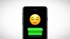Продлеваем срок службы аккумулятора iPhone. 7 советов