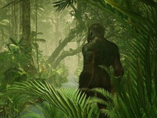Новая игра от автора Assassin's Creed перенесёт нас на 10 миллионов лет назад