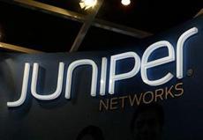 Прибыль Juniper Networks выросла на 28%