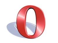 Opera 10 - вышла первая публичная бета