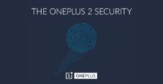 В OnePlus 2 появится сканер отпечатков пальцев