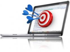 Как сделать интернет-рекламу максимально эффективной