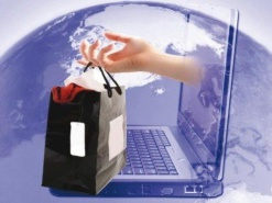 Сегмент fashion e-commerce вернулся к уровню 2013 года
