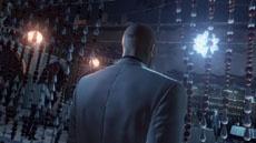 Бывший разработчик Hitman не понимает, зачем Square Enix избавилась от IO Interactive