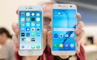 Бывшие владельцы Android-смартфонов рассказали, почему они перешли на iPhone