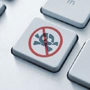 Правообладатели стремятся защитить пользователей от вредоносного ПО