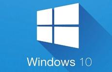Как бесплатно скачать образ диска с Windows 10 (файл ISO)