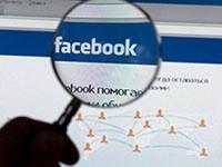 Нейросеть научили определять алкоголиков и курильщиков по записям и лайкам в Facebook