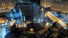 Разрешение Titanfall 2 может достигать 6K на Xbox One X
