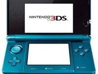 Nintendo 3DS поступит в продажу 25 марта