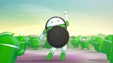 Huawei подтвердила обновление Android 8.0 Oreo для Honor 8 Pro и Honor 6X