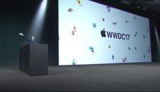Apple представила на последней WWDC то, что никто не заметил