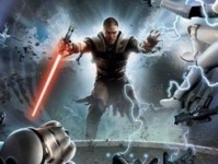 Star Wars: The Force Unleashed набрала 7 млн падаванов