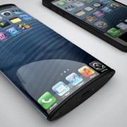Apple установит AMOLED в iPhone 8 Plus не из-за низкого энергопотребления. В этом абсолютно другой смысл