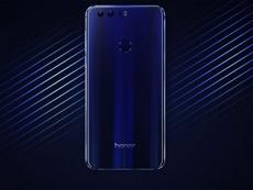 Характеристики Honor 9 подтверждены официально