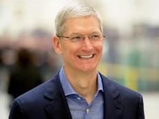 Аналитики раскритиковали Тима Кука и призвали Apple отправить его в отставку