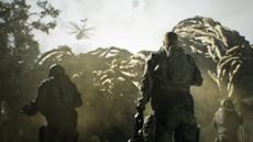 Крис Редфилд появится в третьем дополнении к Resident Evil 7