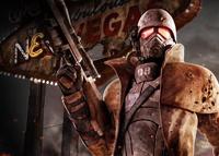 Игру Fallout: New Vegas прошли ни разу не использовав лечение