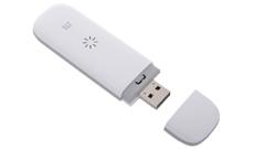 Как увеличить скорость интернета на USB-модеме