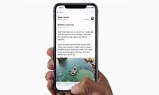 Инвесторы верят в невероятный успех iPhone X. Зря