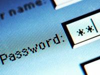 Исследователи подсчитали количество инцидентов, которые стали возможными из-за слабых паролей