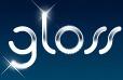 На портале о культурной жизни Gloss.ua заработал умный E-mail центр