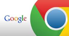 Google окончательно «убила» Flash в Chrome для Mac