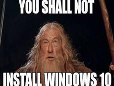 Microsoft решит одну из главных проблем Windows 10