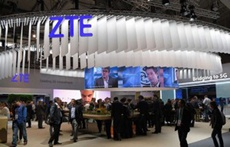 Санкции США послужит уроком для ZTE