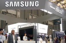 Samsung создала бренд Isocell для датчиков изображений
