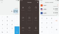 Фирменные приложения Xiaomi будут доступны на всех Android-устройствах