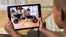 Какие iPhone и iPad поддерживают дополненную реальность в iOS 11