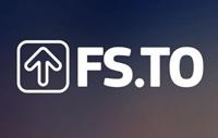 Сайт Fs.to обещает скоро возобновить работу