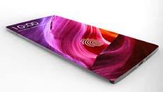 Видео смартфонов Vivo и Xiaomi со встроенным в дисплей сканером отпечатков может быть фейком