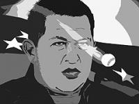 Президент Венесуэлы Уго Чавес: PlayStation — яд для детей